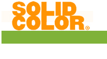 Solid Color Inc Printers